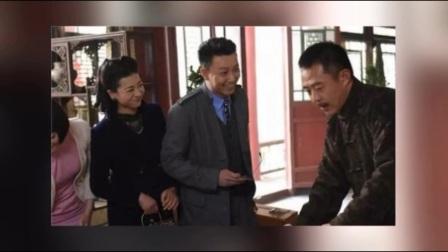 大染坊续 电视剧第1、2、3集