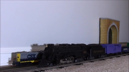 FREIGHT TRAIN - Read Along Story Book