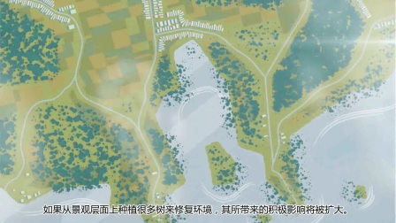 VMware Earth Day 2017-Reboot The Earth~Chinese version