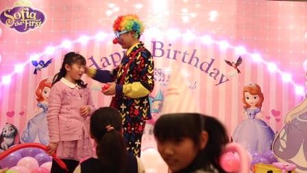 索菲亚小公主的生日派对--精彩花絮.mp4