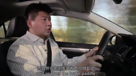 易车网_爱卡汽车_为中国市场打造 原创试驾上海大众凌渡_试乘_试驾_汽车测评_越野_改装mz0