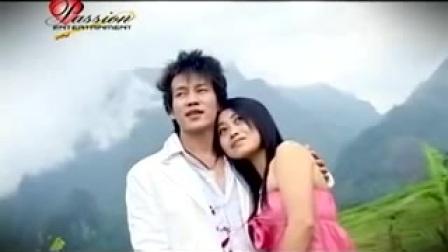 越南苗族歌曲 Neng Hang & Gao Lee - MY LOVE (葉倩文&林子祥-選擇(苗語版))