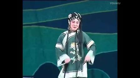 沙河调传统剧目《大闹雷音寺》张三旺徐梅兰主演