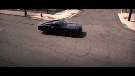 Ray哥侃车:Equus Bass 770-Ray哥侃车