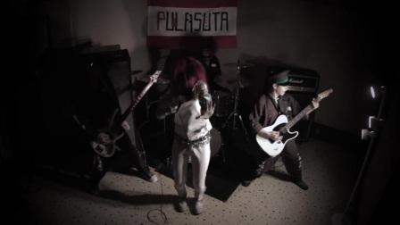 PULASUTA CHANNEL Vol 6 WORST MV(Full)