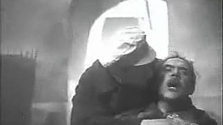 《列宁在1918》国语译制片  苏联老电影 _标清_标清
