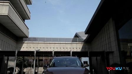 互联网汽车荣威RX5真的有那么神奇? 16