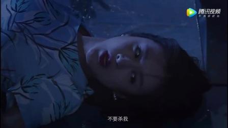 晚上女子独自在路边打电话,被突如其来的男子打晕,醒来这样了!