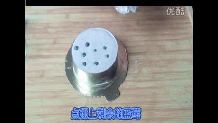 _深圳烘焙学校烘焙教学影像视频烘焙模具品牌_