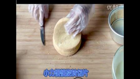 烘焙入门视频教程_君之烘焙视频烘焙行业 细分市场昆明烘焙培训_烘焙曲奇