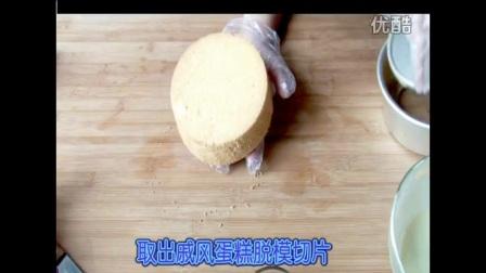 烘焙入门_中国烘焙人才招聘网__金陵烘焙学院__广州烘焙原料批发_天天烘焙