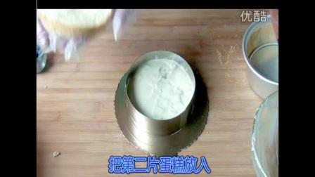 烘焙入门基础知识笔记_烘焙专业福州烘焙培训烘焙教学设计_烘焙视频教程