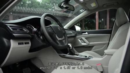 易车网_爱卡汽车_焕然一新 原创试驾东风标致新一代408_试乘_试驾_汽车资讯cv0