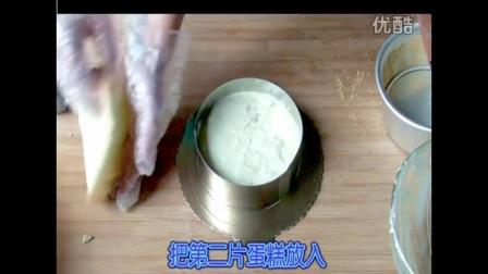 烘焙入门视频教程_烘焙蛋糕的做法__三能烘焙工具烘焙视频app哪个好_烘焙视频教程