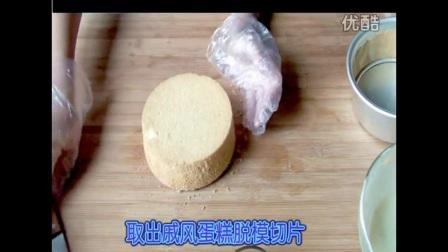 _下厨房网 烘焙视频__烘焙教学的目的__家庭烘焙工具_烘焙曲奇