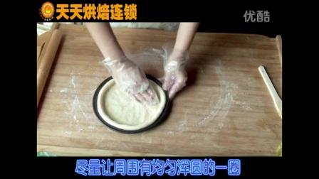裱花手法_烘焙奶粉哪个牌子好二手烘焙设备爱斯琳烘焙坊_烘焙曲奇
