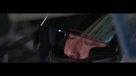 奥迪R8 LMS杯2017赛季战火重燃