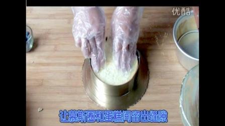 _蛋糕的烘焙视频教程__烘焙视频教学 推荐__烘焙工具 微波炉_烘焙教学视频