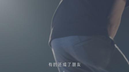 #金土豆奖#走心视频0330最终成品荧幕版