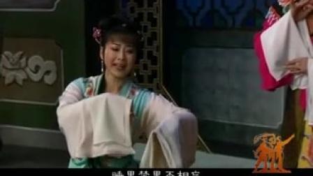 越剧《红楼梦·宝二爷若娶宝姑娘》唐晓羚