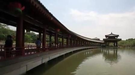 汕尾古典音乐名曲在线郑俊雅《梦回盛唐》