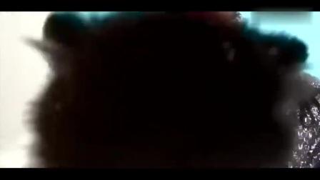 爆笑实拍搞笑[高清]TFBOYS《YOUNG》MV拍摄花絮 和小