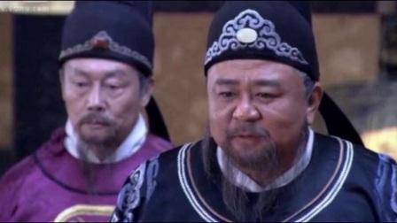 神探狄仁杰4之情花金人案 第26剧情介绍(主 演:梁冠华 吴卓翰 )