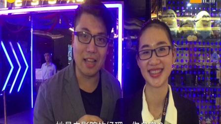 电影踩场-深圳中影UL万荟城店 20161217