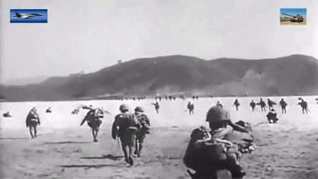 战地记者记录的南京保卫战,这些镜头太珍贵了