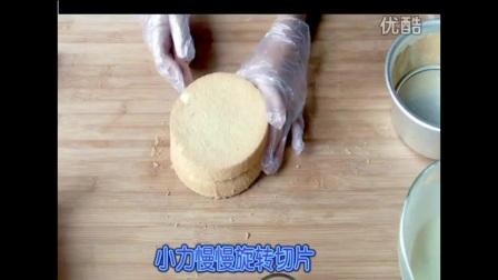 烘焙入门_烘焙文化__烘焙肉松寿司面包专用__新手烘焙入门_烘焙裱花