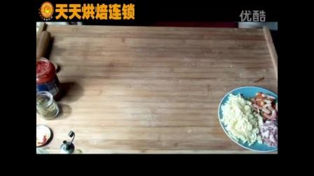 裱花基础教程_烘焙用具__diy烘焙坊加盟__烘焙教学网_天天烘焙