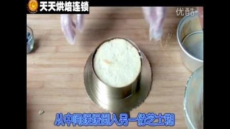 裱花抹胚_君之烘焙面包烘焙网硅油纸 烘焙食品级10米_