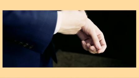 四川广元今生缘庆典影音传媒17.4.28春秋