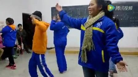 2017彝族歌曲 曲比伍力排练《玛薇》视频曝光 彝族歌曲影视传播 首发