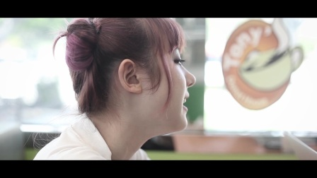 ADN feat. Jannine Weigel - Amazing (Acoustic Remix)