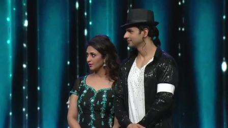 [NOFEARRULEBREAKER]Nach Baliye 8 6th May 2017