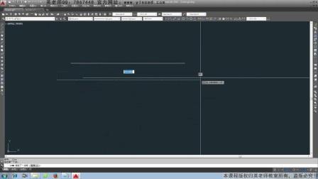 cad下载的字体怎么安装,CAD2014教程视频