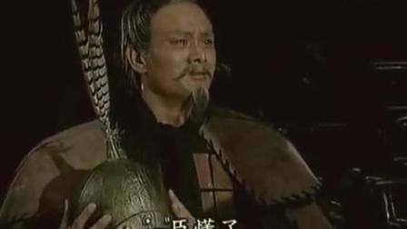 《东周列国·春秋篇》15_文公成霸_有字幕