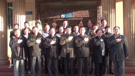 云南西点文化学校2017视频宣传