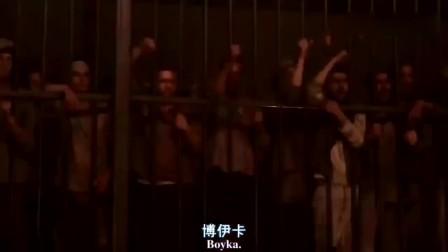 吴京不惜重金邀他参演战狼,看完这个就知道为什么了!