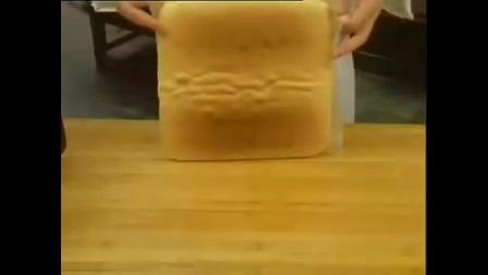 中式糕点技能今日一线培训教学视频