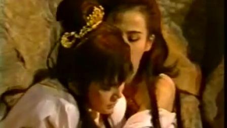 1989年華視歌唱劇 金交椅 - 雨打梨花錯已成