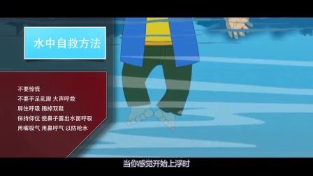 湖南省中小学生预防溺水警示教育专题片.mp4