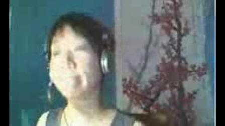 龙乃馨网络梅派班【贵妃醉酒】06