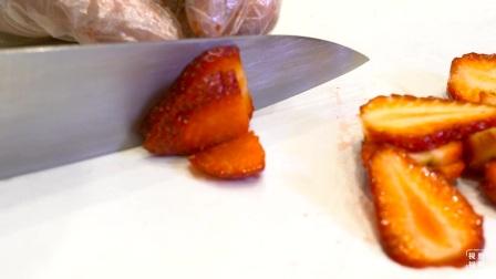 沪上最6网红店——光之乳酪