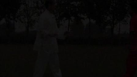 八极拳,第六集(2)