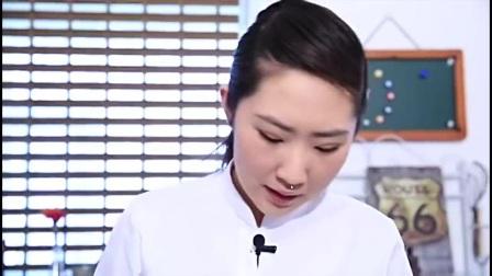 烘焙入门视频教程_烘焙图片__范美焙亲烘焙坊__家用烘焙工具_烘焙曲奇