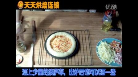 烘焙学徒多长时间成手_泉州烘焙食品原料深圳烘焙电子秤在哪买__蛋糕烘焙视频教程全集_烘焙教学视频