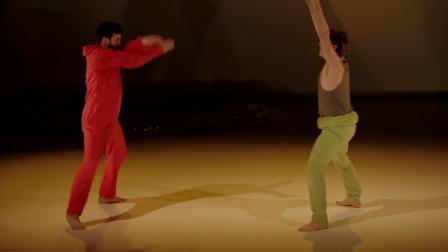 琥珀教育·陪你玩一夏 法国ACT2剧团儿童舞剧《生命的奇迹》