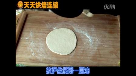 _咖啡烘焙机价格__烘焙人才__烘焙蛋糕店加盟_烘焙视频教程